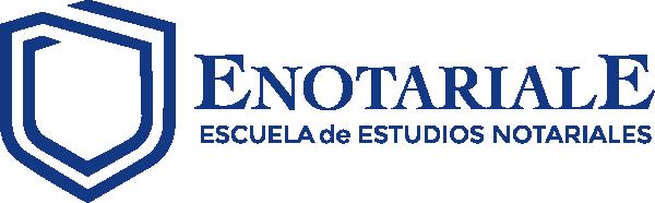 Escuela de estudios notariales